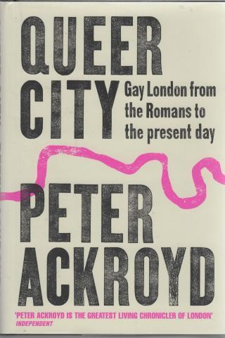 Ackroyd_Queer_City_cover_7177.jpg