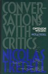 Conversations_with_Critics_16-02-2009_14%3B52%3B24.jpg