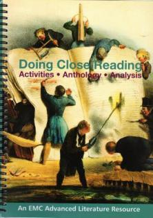 Doing_Close_Reading001_1379.jpg