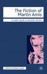 RGEC_Martin_Amis_Jacket.jpg