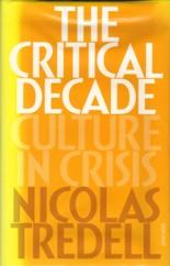 The_Critical_Decade_16-02-2009_15%3B04%3B37.jpg